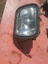 optique phare 600 xlv transalp