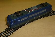 Lima Baureihe E410 001 im sehr guten Zustand, Motor intakt und keine Abbrüche!
