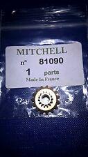 Mitchell match modelli 350,400,410,411,440,440 & 441 PIGNONE. Ref # 81090.