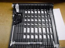 New ! GENUINE Brother HL-L5000D, HL-L5100DN, HL-L5200DW, HL-L5200DWT Duplex Tray