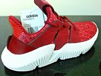 Adidas Prophere Womens Shoes Trainers Uk Size 3.5  B37635