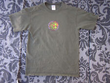 vtg String Cheese Incident T Shirt S