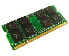 Dell Latitude D400 D505 D600 D800 x300 256mb RAM Memory