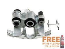 BRAND NEW REAR LEFT BRAKE CALIPER FOR PEUGEOT 406   /HZT-PE-000M/