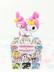 Tokidoki x Sanrio Hello Kitty Unicorno - My Melody