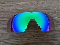 193c852349d OOWLIT Replacement Sunglass Lenses for-Oakley Style Switch POLARIZED ...