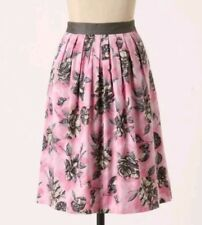 Anthropologie Odille Splendid Celebration Skirt size 0