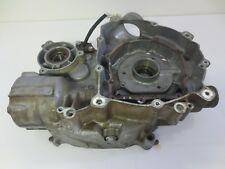 2007 Yamaha Grizzly PS 700 4x4 ATV Right Side Engine Case Half