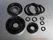 Honda engine oil seal o-ring kit CT90 K1-9 CT110 B-G ATC90 K1-6 H2342