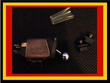 Pickering UV-15 Phono Cartridge with EV 4212DE Stanton 622-DE Needle/Stylus