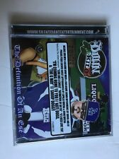The Definition of an Ese [Edited] by Down A.K.A. Kilo (rap) (CD, May-2007, 2 Di…