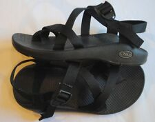 Chaco Women's Z/1 Vibram Unaweep Hiking Sport Sandals Adjustable Straps Size 9