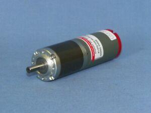 Maxon 41.032.032-00.00-265 DC Motor with gear