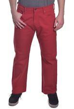Levis 569 Men's $59.50 Loose Straight Denim Jeans Choose Size & Color