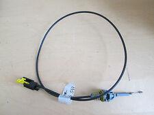 Kabel Automatikgetriebe  Jeep Cherokee KJ Bj.01-08  52104319AC