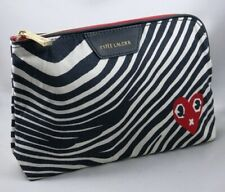 New ESTEE LAUDER Cosmetic Makeup Bag from USA-CDG