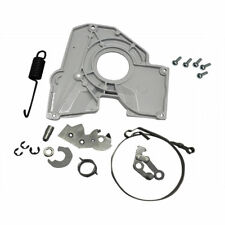 Chainsaw Parts Chain Brake Kit for STIHL MS380 038 MS381 Replacement