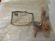 925802 Caterpillar Contact Kit Presolite Sk-08160303J - Nib