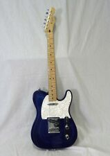 Fender Telecaster MIM Electric Guitar