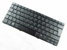 Keyboard for Dell Inspiron Mini 10 (1012) Laptops - Replaces V3272