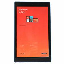 "Amazon Fire HD 10 Tablet 10.1"" Hands-Free Alexa Full HD 32GB 🌵Blue 7th Gen🌵"