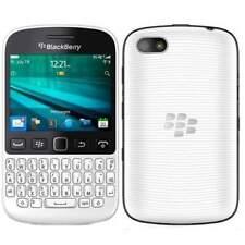 SMARTPHONE Blackberry 9720 WHITE NUOVO SIGILLATO GARANZIA (LINGUA ITALIANA)