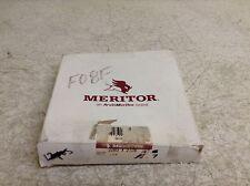 New listing Meritor 2203 x 2728 Shim Kit 2203x2728 Box of 7 New