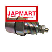 UD TRUCK BUS AND CRANE CMF88  1992-1996 SAFETY VALVE 4156JMG2