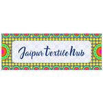 Jaipur Textile Hub