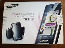 GSM A Samsung