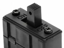 HPI 80575 Receiver Switch Bullet ST 3.0 / MT 3.0 / Savage X 4.6 RTR