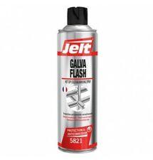 Galva Flash Jelt 1 302281