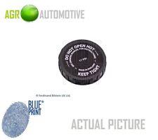 BLUE PRINT RADIATOR CAP OE REPLACEMENT ADA109905