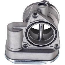 CORPS PAPILLON 1.9 2.0TDi 038128063G 038128063L 038128063M For Audi VW Skoda new