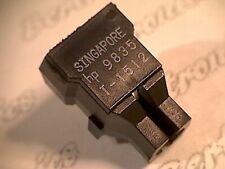 T-1512  [4pcs]  connector  HP  (you get 4 pcs.)