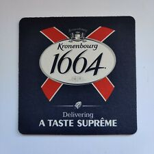 BREWDOG from ITALY Beer Mats Coasters