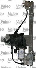 VALEO 851154 Window Lift Rear,Left for LAND ROVER FREELANDER
