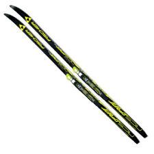 Fischer-Angebotspaket Skisport- & Snowboarding-Produkte