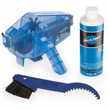 Park Tool CG-2.3 Chain Cleaning Kit