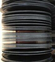10 Schellackplatten Aus Den 50-60 Jahren * Paketpreis * Restposten*Lagerräumung