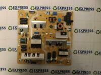 POWER SUPPLY BOARD BN44-00807F - SAMSUNG UE49MU6120K