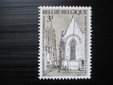 Belgien, Belgie, Belgique  MiNr. 1544 postfrisch**  (B 456)