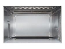 Neff CGR 1700 N Einbau-mikrowelle Edelstahl