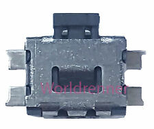 Botón 3mm Pulsador Tecla Switch Button Connector Sony Xperia K500 K510i K700