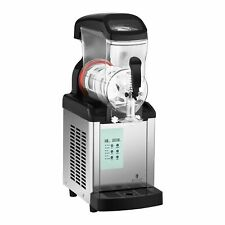 More details for royal catering commercial soft ice cream machine slush maker 6 l bpa-free