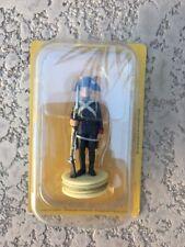 Altaya Cannonier Artillerie à Pied NAPOLEON DE AGOSTINI Chess Figurine
