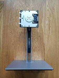 """HP EliteDisplay E243m 24"""" Monitor Stand - USED"""