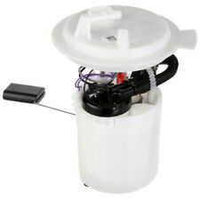 Fuel Pump Module Assembly Delphi FG1140