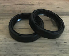 KAWASAKI VN1500P MEAN STREAK 2002-2003 FORK OIL SEALS PAIR