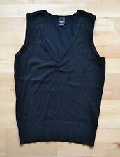 Top / Oberteil / Shirt von ESPRIT Gr. M - Top Zustand (ärmellos)